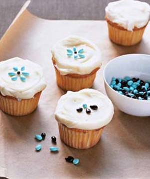 7 Creative Cupcake Ideas
