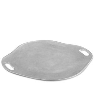 Williams-Sonoma grill tray