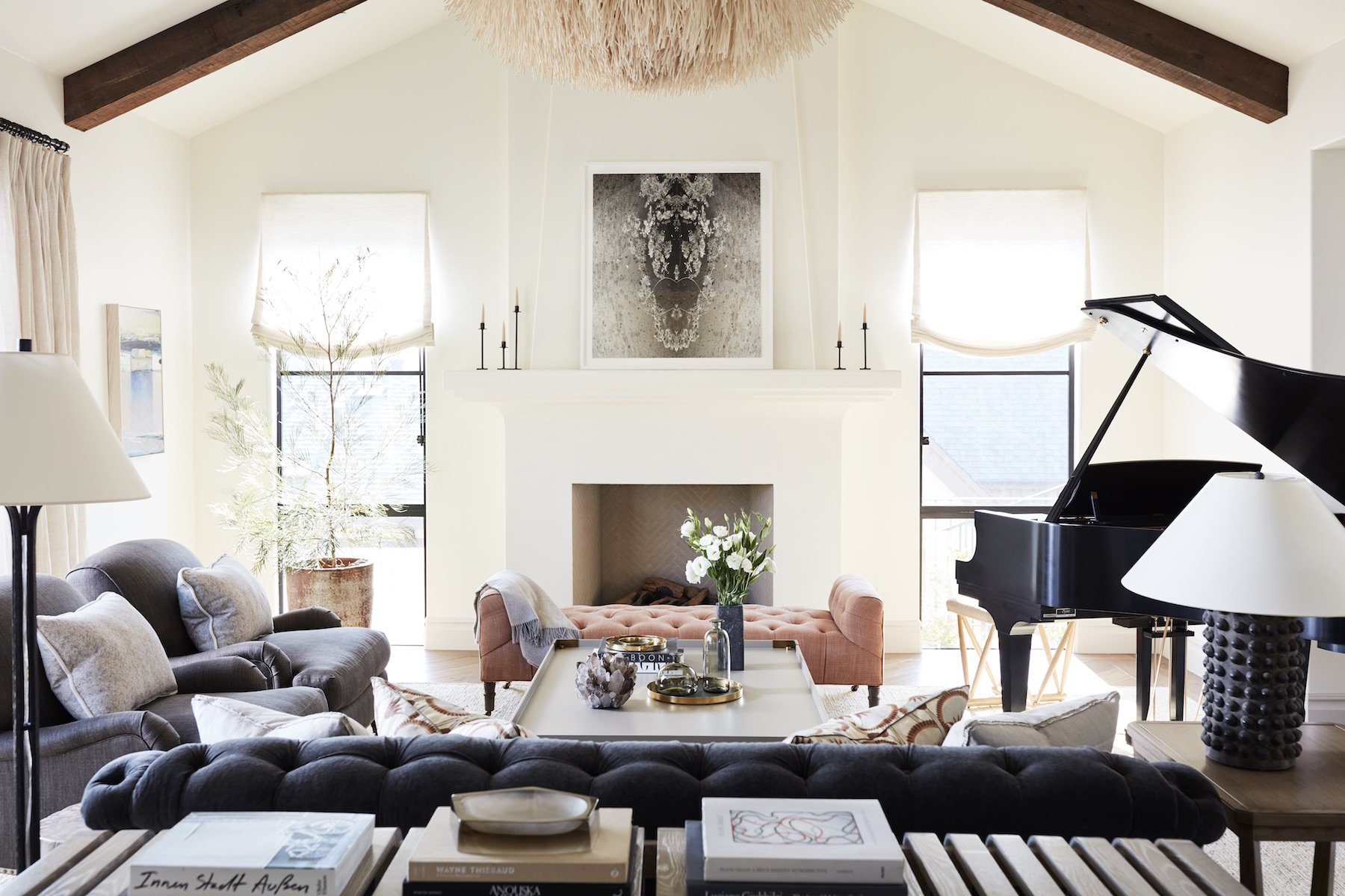 Bslrdip50 Best Simple Living Room Decorating Ideas Pictures Today 2021 02 10 Download Here