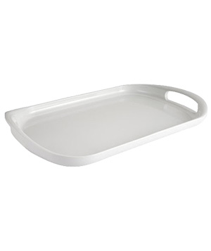 Zak! Designs Flatbush tray