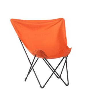 Outdoor Folding Chairs Real Simple - Collapsible chairs