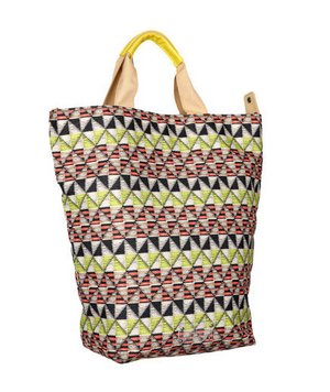 Echo Design Tribal North/South Tote