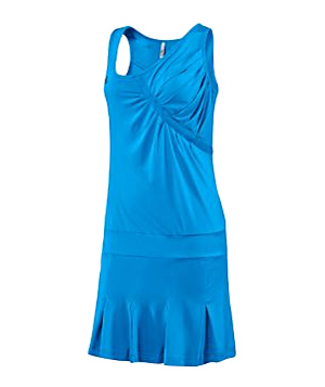 Adidas Adilibria Ana Dress