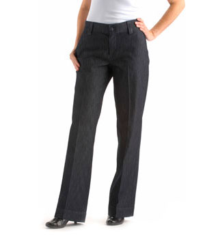 Lee Platinum Label No Gap Waistband Trouser