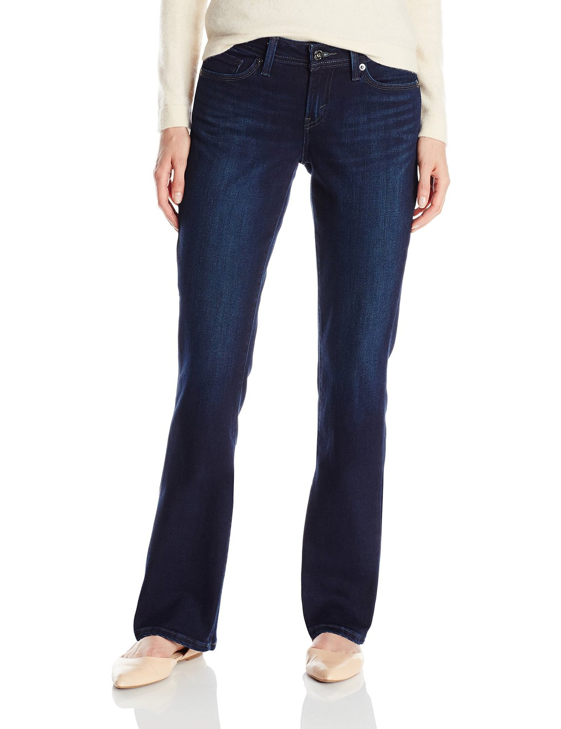 Levi's Casual Jeans