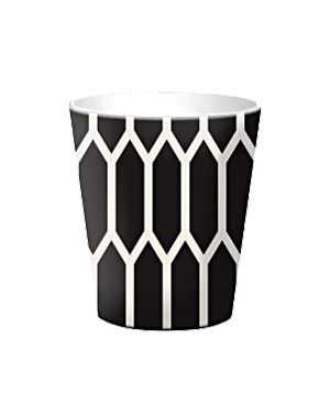 Printed Tumbler by French Bull