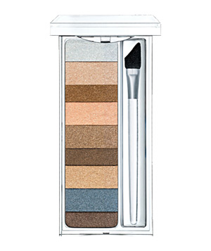 Physicians Formula Bronze Collection Shimmer Strips eyeshadow
