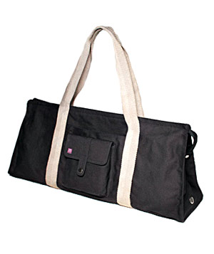 Zobha's City Bag