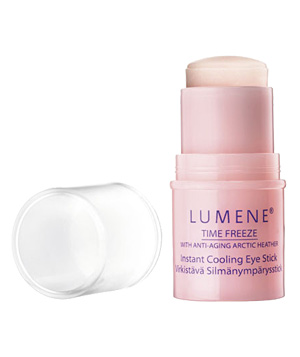 Lumene Time Freeze Instant Cooling Eye Stick