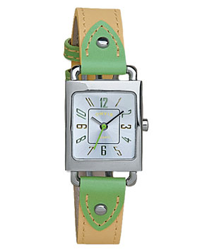 Orvis Color-Block Watch