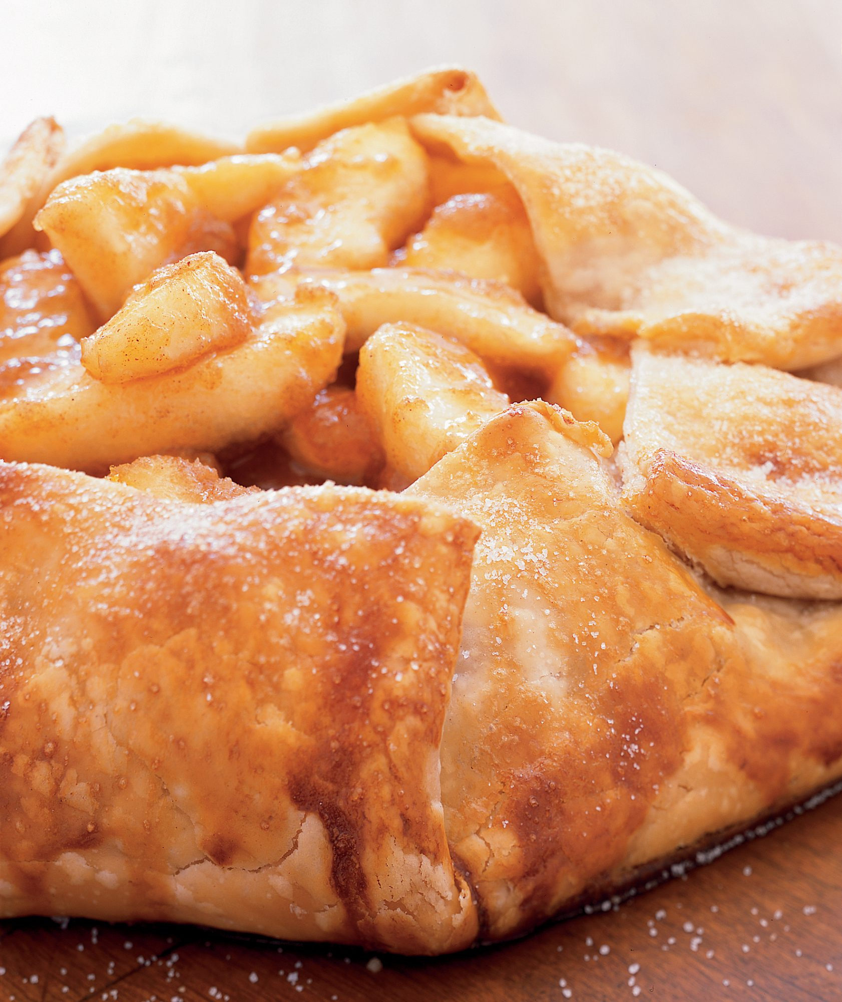 26 Holiday Pie and Tart Recipes | Real Simple