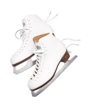 Skate a Mile in Someone Else's Shoes