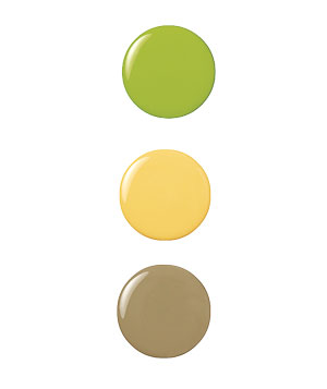 Cheerful Paint Color Combinations For Kids 39 Rooms Real Simple