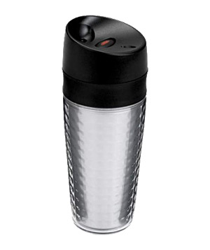 OXO GoodGrips LiquiSeal Travel Mug