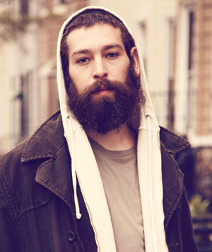 """Light"" album by Matisyahu"