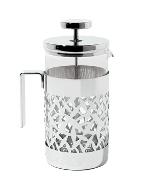Alessi Cactus! French press