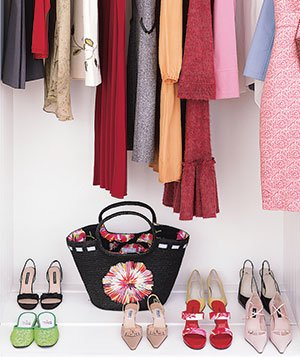 10 Wardrobe Items That Always Work