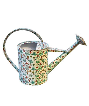 William Morris Watering Can