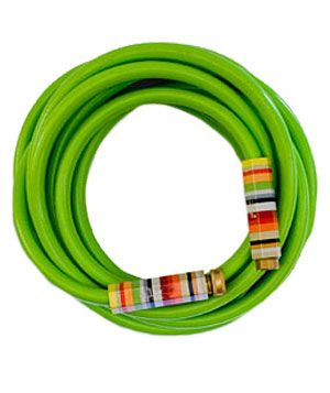 Alice Supply Co. Garden Hose