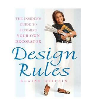 """""""Design Rules"""" by Elaine Griffin"""