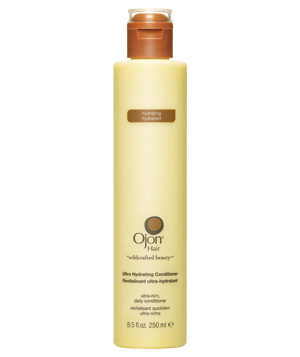 Ojon Ultra Hydrating Conditioner