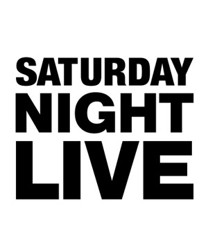 Saturday Night Live on NBC