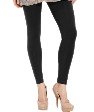 Lissé Control Top Leggings