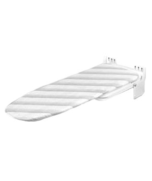 Hafele Wall Mount Ironing Board