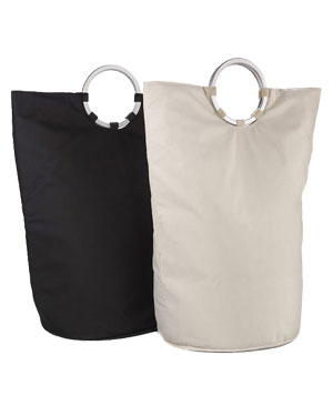 Reisenthel Loop Laundry Bag