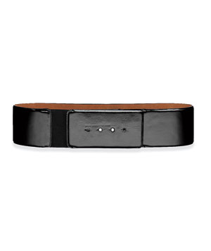 Ann Taylor Wrap Belt