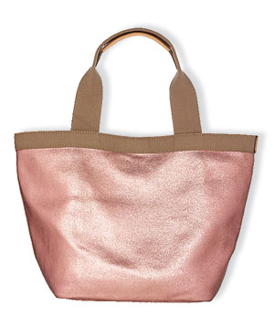 The Handbags and Accessories