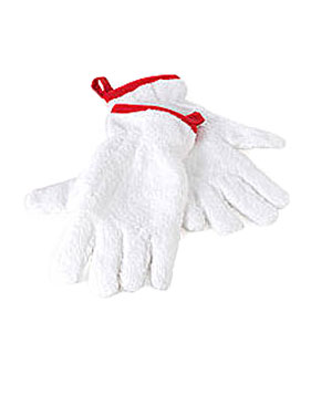 Grab & Dry Gloves