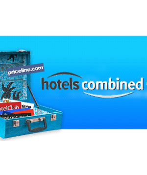 Click on Hotelscombined.com
