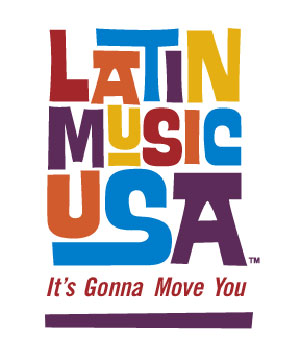 Latin Music USA