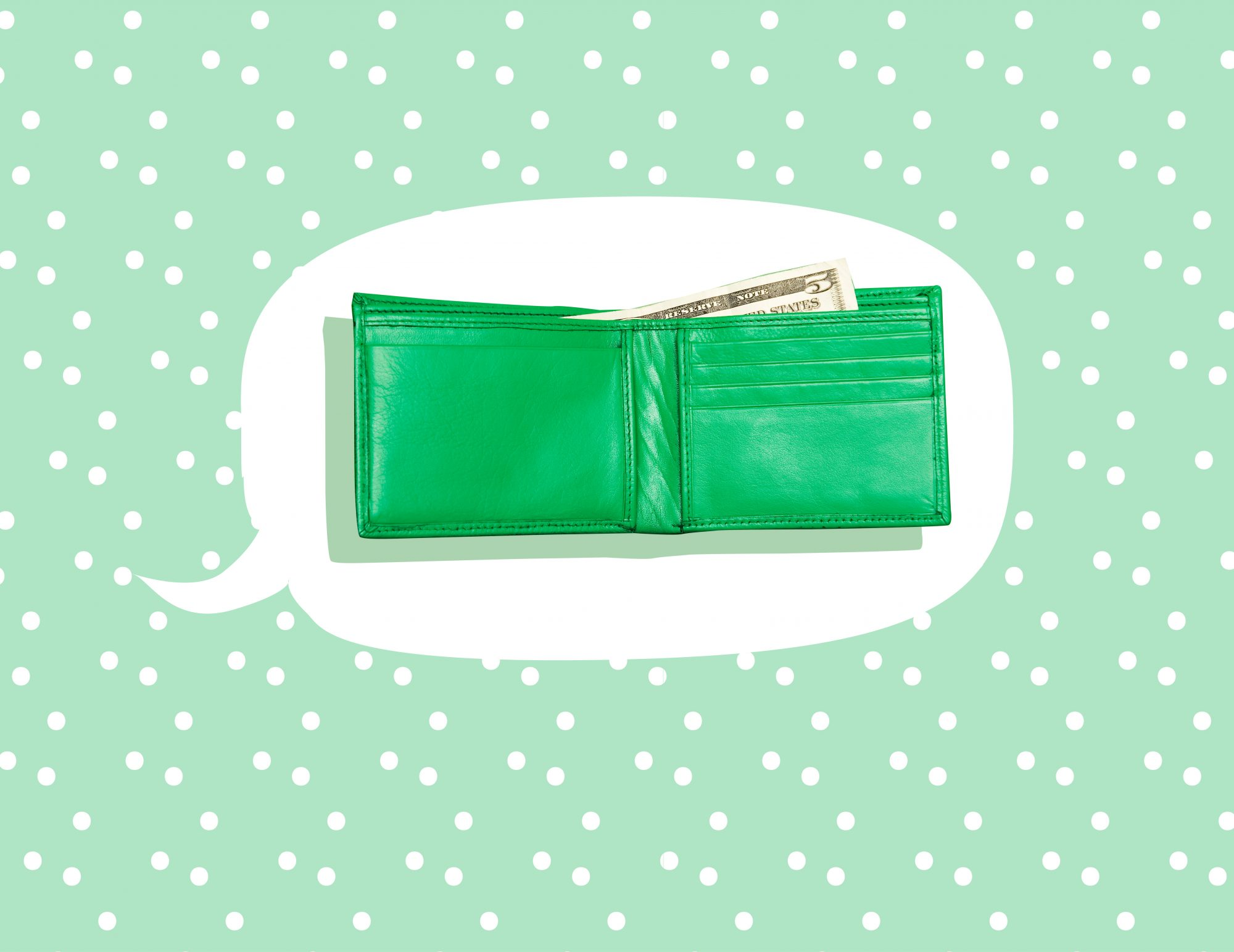 10 Unavoidable Money Conversations to Have With Your Spouse, Kids, and Parents