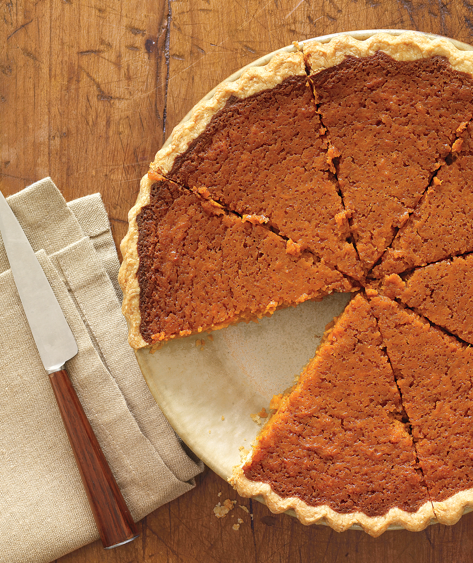 0611sweet-potato-pie