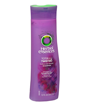 Related Articles Best Loreal Professional Shampoos