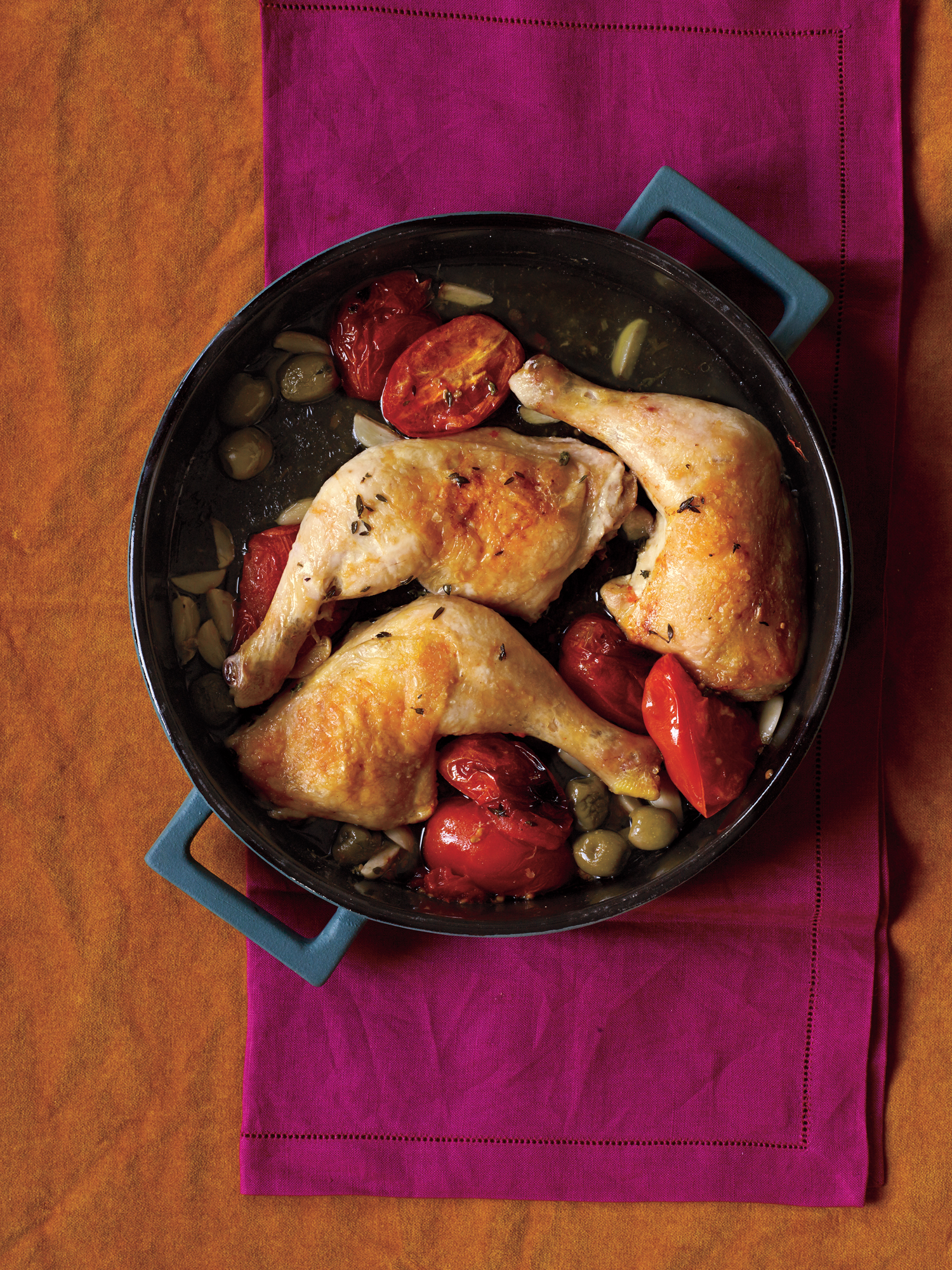 chicken-legs-olives