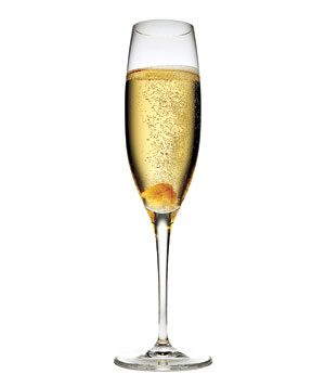 3 Great Ideas for Sparkling Wine