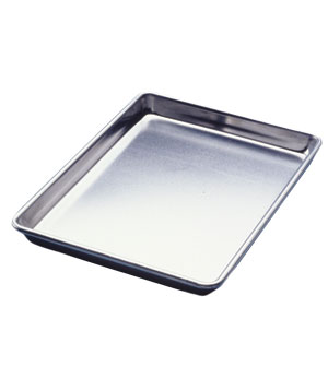 Lincoln Wearever Half-Size Sheet Pan