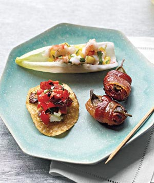 make-ahead-hors-d-oeuvres-recipes