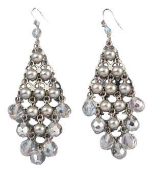 Chico's Jesminda Earrings