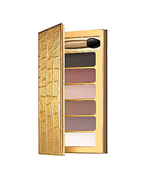 Estee Lauder Limited Edition Eye Shadow Palette
