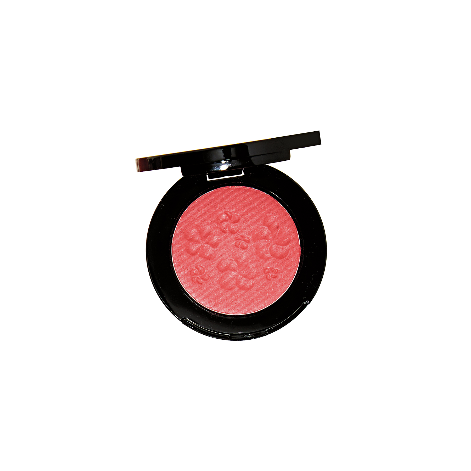 Rouge Bunny Rouge Original Skin Blush