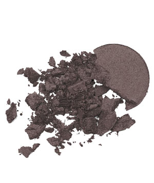 Smashbox Eye Shadow in Rapture