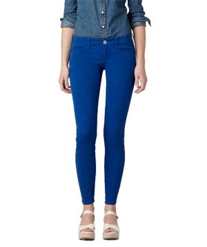 American Eagle Outfitters Jeggings