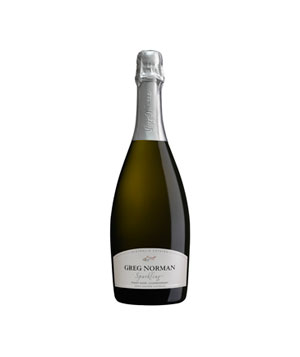 Greg Norman Estates Sparkling