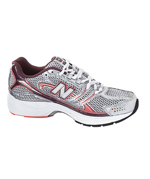 New Balance 758 sneakers