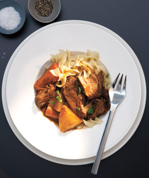 hearty-soups-and-stews