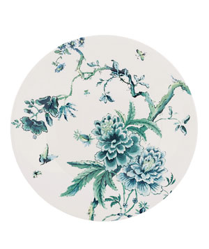 Chinoiserie White by Jasper Conran for Wedgwood tableware